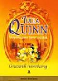 Quinn Julia - Grzesznik nawrócony