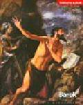 Barok Historia sztuki
