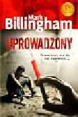 Billingham Mark - Uprowadzony