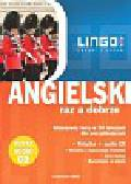 Więckowska Iwona - Angielski raz dobrze + audio CD