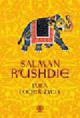 Rushdie Salman - Luka i Ogień Życia