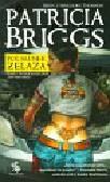 Briggs Patricia - Pocałunek żelaza