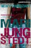 Jungstedt Mari - Niewypowiedziany
