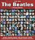 Hill Tim - The Beatles. I stała się muzyka...
