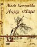 Konopnicka Maria - Nasza szkapa