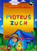 Buczkówna Mieczysława - Piotruś Zuch