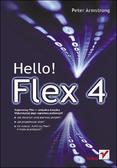 Peter Armstrong - Hello! Flex 4