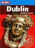 Berlitz Dublin Pocket Guide