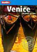Berlitz Venice Pocket Guide