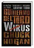 Toro Guillermo, Hogan Chuck - Wirus