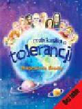 Środa Magdalena - Mała książka o tolerancji