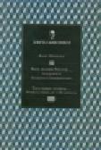 Dedecius Karl - Sam sobie sterem Wybrane przekłady z Mickiewicza
