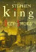 King Stephen - Oczy smoka