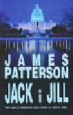 Patterson James - Jack i Jill
