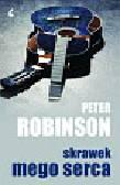 Robinson Peter - Skrawek mego serca