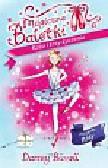 Bussell Darcey - Magiczne Baletki Róża i trzy życzenia