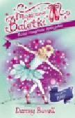 Bussell Darcey - Magiczne Baletki Róża i nagroda specjalna
