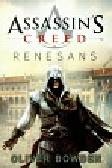 Bowden Oliver - Assassin's Creed Renesans