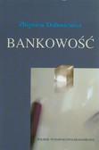 Dobosiewicz Zbigniew - Bankowość