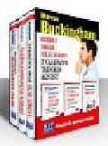 Buckingham Marcus - Pakiet Marcus Buckingham Odkryj swoje silne strony z najlepszym trenerem biznesu