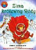 Hindley Judy - Zima królewny Róży