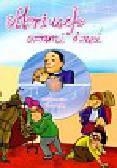 Jaworska Agata - Moniuszko oczami dzieci z płytą CD