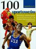 100 Największych sportowców