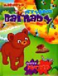 Miodowa przygoda Barnaby Puzzle