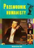 Przewodnik humanisty
