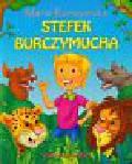 Konopnicka Maria - Stefek Burczymucha