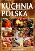 Sieńko-Holewa Izabella - Kuchnia Polska