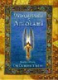 Virtue Doreen - Uzdrawianie z Aniołami