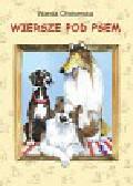 Wanda Chotomska - Wiersze pod psem