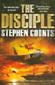 Coonts Stephen - Disciple
