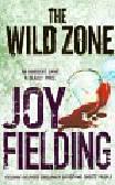 Fielding Joy - Wild Zone