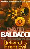 Baldacci David - Deliver us from evil