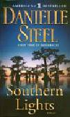 Steel Danielle - Southern Lights