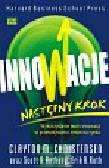 Innowacje Następny krok