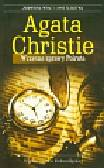 Christie Agata - Wczesne sprawy Poirota