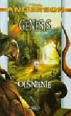 Anderson Poul - Genesis Olśnienie