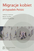 Migracje kobiet. przypadek Polski