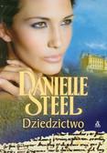 Steel Danielle - Dziedzictwo