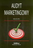 Dryl Wioleta - Audyt marketingowy