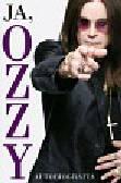 Osbourne Ozzy - Ja, Ozzy. Autobiografia