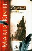 Kisiel Marta - Dożywocie