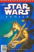 Star Wars Komiks Nr 11/2010 Bitwa o Kamino