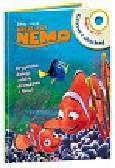 Gdzie jest Nemo Czytaj i słuchaj + CD