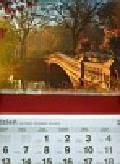 Kalendarz 2011 T 75 Poranek