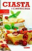 Czarkowska Iwona - Dobra kuchnia Ciasta i ciasteczka