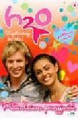 Kiersnowska Monika - H2O wystarczy kropla 8 Prawdziwa przyjaźń